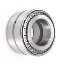 Aggregate Crushers Bearing 22213 K/W33 Spherical Roller Bearing