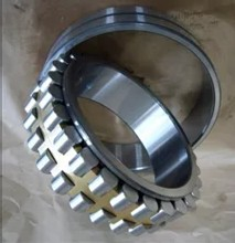 Deep Groove Ball Bearing (6011 ZZ /2RS) with Brand (SKF KOYO NSK TNT, etc)