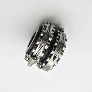 Lm11949/Lm11910 (LM11949/10) Tapered Roller Bearing for Reducer Excavator Filter Marine Auxiliary Engines Ball Presses Torsion Testing Machine Gear Processing