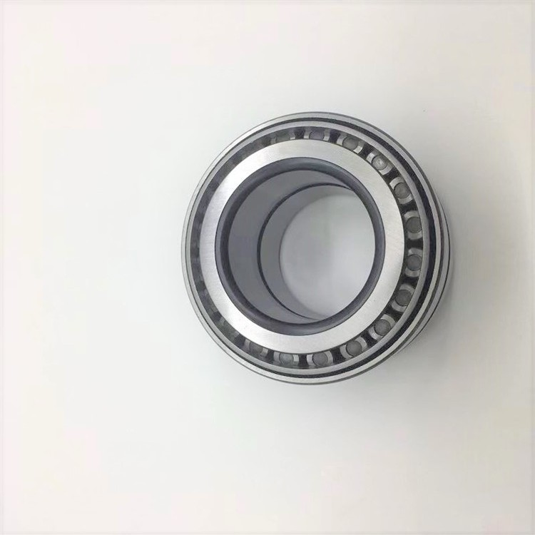 Koyo NSK NTN 20 mm Ukuran Jual Imperial Needle Roller Bearing Inch Series UK V Thrust 1612 HK1616 55mm B1212 Yoke Track Needle Roller Bearing