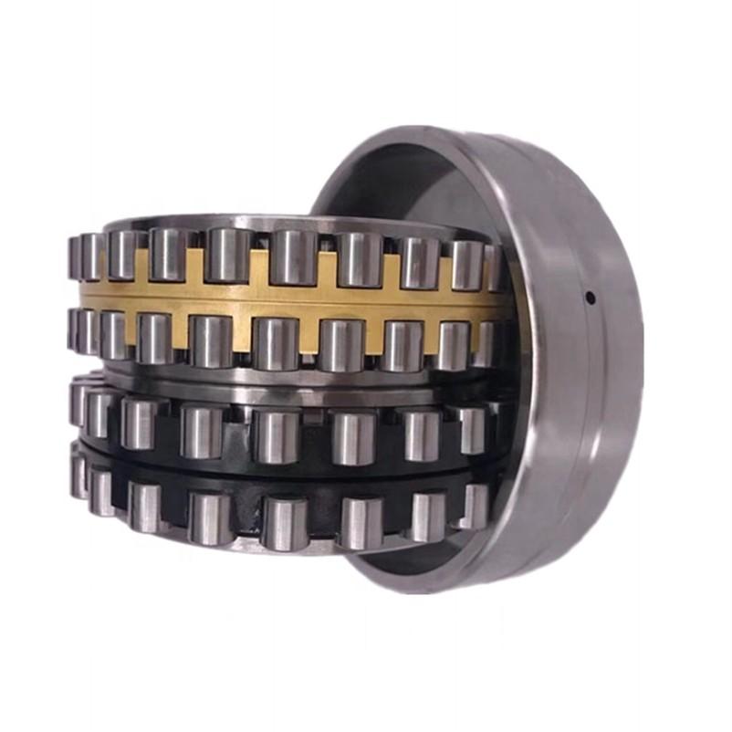 Wholesale Price NSK 32TM19 Auto Bearing 32TM19 Deep Groove Ball Bearing 32X65X18mm 32TM19 C3