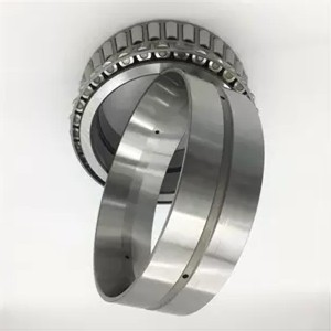 Inch Taper Roller Bearing 344A/332 358/354 OEM bearing 359A/354A 368A/352A with good quality made in China