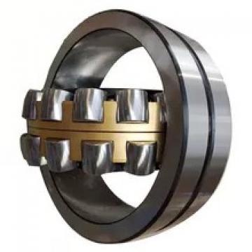 8X37X9mm 608RS Bearing Wheel for Aluminum Door Guide Rail