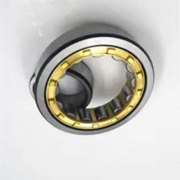 Bearing Sale 608RS Size 8*22*7 mm Manufacturer Ceramic Ball Bearing