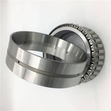 Cvp China Distributor High Quality Self Aligning Ball Bearing 2212, 2213, 2214, 2215, 2216, 2217, 2218, 2219, 2220, 2221, 2222 ABEC-1