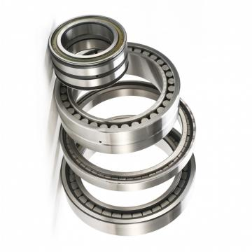 Bearing Housing Unit Ucf200 Series Ucf202 Ucf208 Ucf203 Ucf204 Ucf205 Ucf206 Ucf207 Ucf209 Ucf210 Ucf211 Ucf212 Ucf218 Pillow Block Bearings