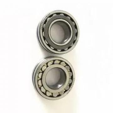 21314 22213 22244 22315 22348 23036 23134 23230 24032 24136 Cj W33/ Caw33 Spherical Roller Bearing