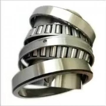 High Quality and Good Price Spherical Roller Bearing 22213 Cc/W33 Ca/W33