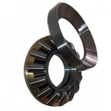 6809 45x58x7mm 61809 6809 rs bearing koyo ntn nsk bearing list