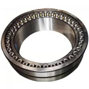 Original NSK NACHI Lyc Koyo SKF IKO NTN 6011 111 6011 Zz 80111 6011 2RS180111 6011-2z 6011-Z 6011-Rz 6011-2rz 6011n 6011-Zn Deep Groove Ball Bearing