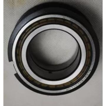 Original Timken Bearing Lm11910 Tapered Roller Bearing (LM11910)