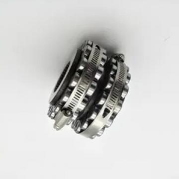 Small Size Inch Series Tapered Roller Bearings