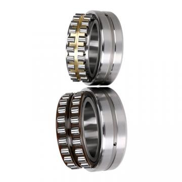 Stock SKF/NSK/NTN/Koyo/Timken Distributor Spindle B7004 CTP4sul 7004 B7005 Angular Contact Ball Bearing