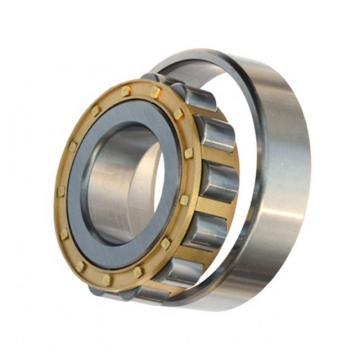 Angular Contact Ball Bearing,7004c,7002AC,Tvp Bearing Steel,H7006c2rzp4d,H7007c2rzp4hq1,SKF NSK,NTN, Wheel Bearing, Machine Tool Spindle, High Speed Motor