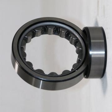NSK Wheel Bearing 25TM41 Gcr15/P6 Size 25X60/56X18mm NSK 25TM41 28TM04u40n Automobile Deep Groove Ball Bearing