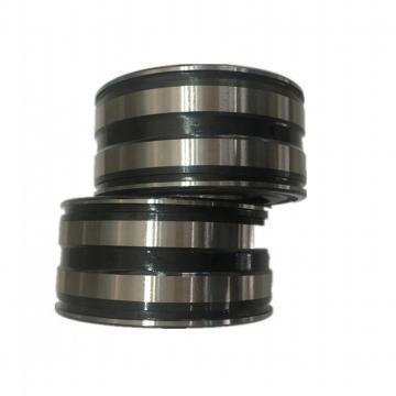 Inch Tapered Roller Bearing 30207 30208 30209 30210 30211NSK NTN NACHI Koyo SKF Timken