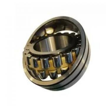 NSK Deep Groove Ball Bearing 6903
