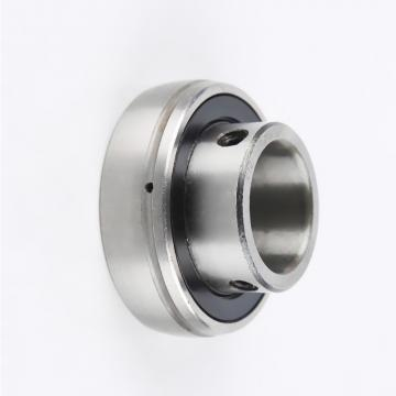 China Factory SKF, NSK, NTN, Koyo NMB Ezo NACHI 6001 6002 6003 6004 6201 6202 6203 Deep Groove Ball Bearing