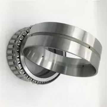 China Factory Fxm SKF, NSK, NTN, Koyo NACHI 6001 6002 6003 6004 6201 6202 6305 6203 6208deep Groove Ball Bearing
