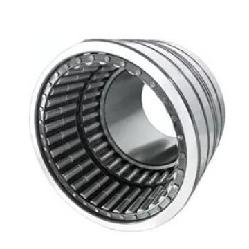 Metric Tapered Roller Bearing H414245-H414210 9185-9121