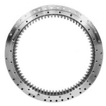 Triple Reduction Parallel Shaft Falk Rollway Roller Bearings