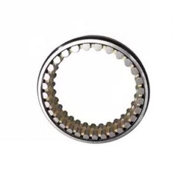 Customized Robot Thin Section Ball Bearing KA030CPO/XPO 76.2*88.9*6.35