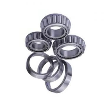 NSK NTN Koyo Zwz Low Vibration Double Row Taper Hole Spherical Roller Bearing 22220