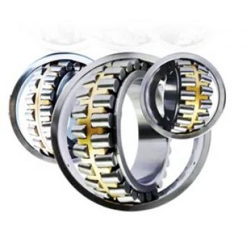 Low Price SKF NSK NTN 22217 22217K 22218 Caw33 Spherical Roller Bearing 22219 Ccw33 22220 Cc 22220ca 22220cc