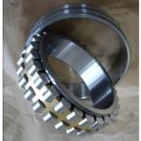 China Distributor SKF Deep Goove Ball Bearings 6005 6007 6009 6011 for Auto Parts