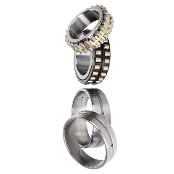 High Quality Deep Groove Ball Bearings 62208, 62208zz, 62208 2RS, ABEC-1, ABEC-3 #1 image
