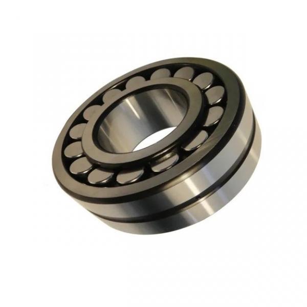 High Quality Flanged Miniature Ball Bearings F685zz, F695zz, F605zz, F625zz, F635zz ABEC-1 #1 image