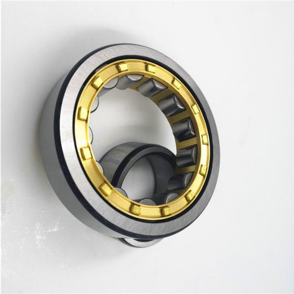 Cixi Kent Ball Bearing in Warehouse Mill Farm Machinery Elevator Parts Electrical Appliance 6306 6307 6308 6309 6310 6311 6312 #1 image