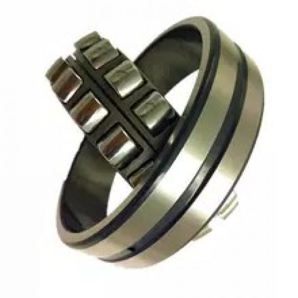 Timken Brand Distributor Roller Bearing 22213 Spherical Roller Bearing #1 image