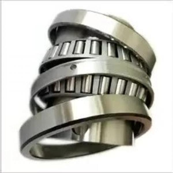 Spherical Roller Bearing 22213 #1 image