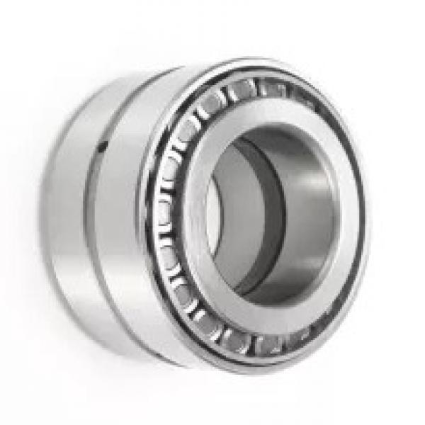 Aggregate Crushers Bearing 22213 K/W33 Spherical Roller Bearing #1 image
