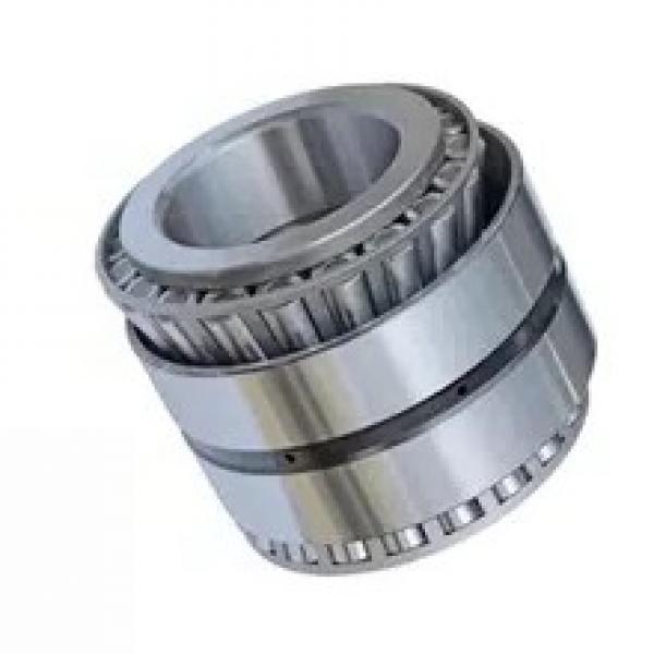 NSK Bearing 6205 ddu NSK 6205 c3 Ball Bearing NSK Deep Groove Ball Bearing 6205 25*52*15mm #1 image
