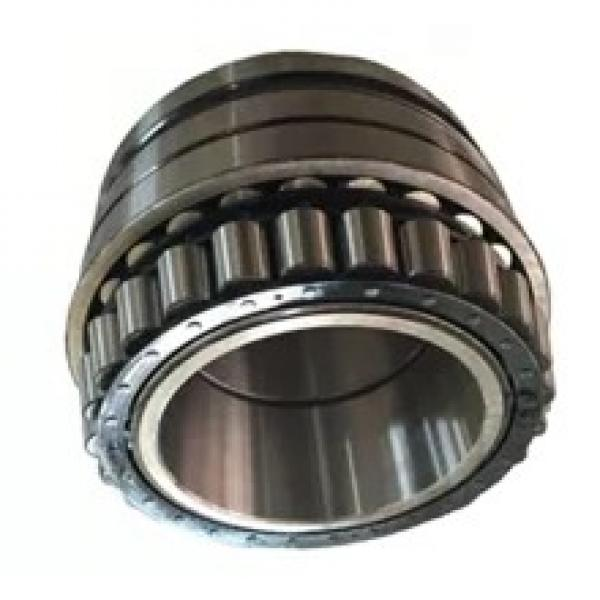 Brand New and Original of Sweden SKF 6011 Deep Groove Ball Bearing 6011 Zz 2RS for Auto Parts #1 image