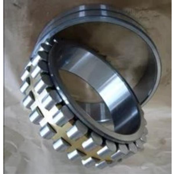 China Distributor SKF Deep Goove Ball Bearings 6005 6007 6009 6011 for Auto Parts #1 image