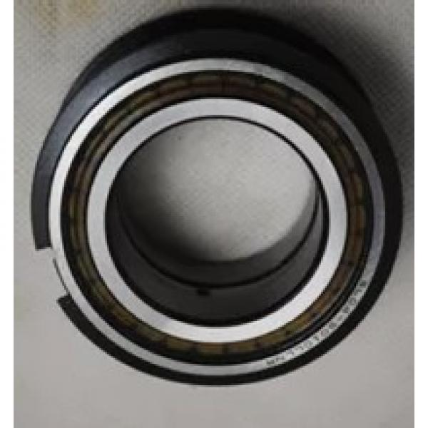 Koyo High Quality Lm11749/10 Lm11749 Lm11710 Inch Tapered Roller Bearing Lm11949/10 Lm11949 Lm11910 Hi-Cap Automobile Bearing #1 image