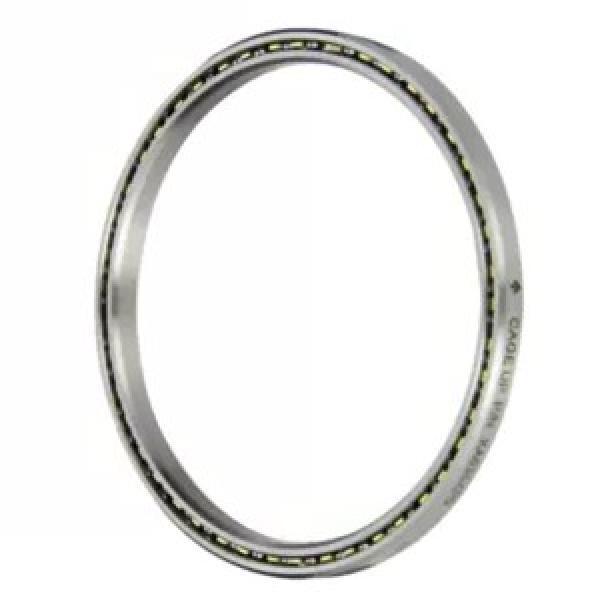 Best Quality Precision SKF/NSK/NTN/Koyo/Timken Distributor Angular Contact Ball Bearing 7234AC for Machine, Track, Motorcycle Parts #1 image