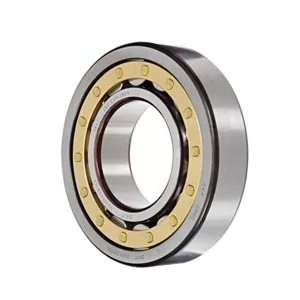 Factory Direct Sell SKF 3207 Angular Contact Ball Bearing #1 image