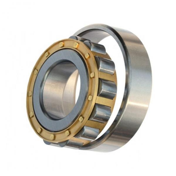 Angular Contact Ball Bearing,7004c,7002AC,Tvp Bearing Steel,H7006c2rzp4d,H7007c2rzp4hq1,SKF NSK,NTN, Wheel Bearing, Machine Tool Spindle, High Speed Motor #1 image