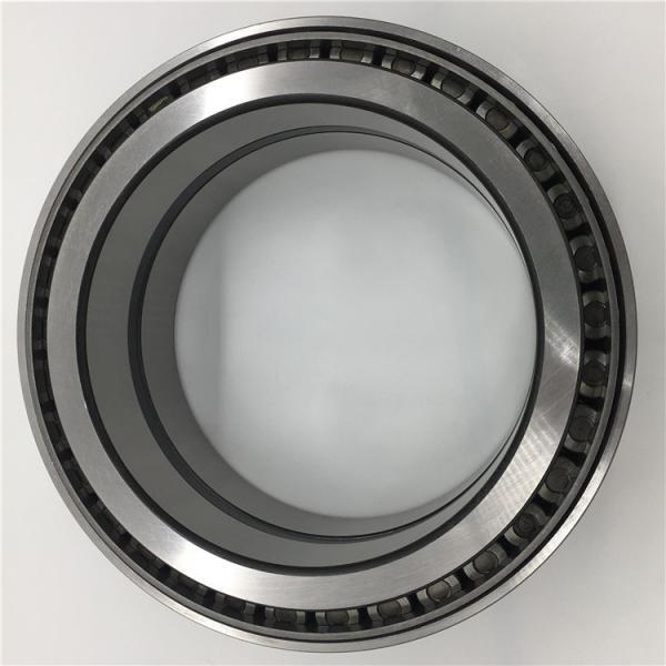 Certified Pig Feed Machine Granulator by China Made #1 image