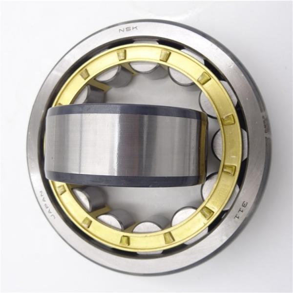 P6 Grade Gcr10/Gcr15 Material 95*120*17mm NSK 95dsf01 Deep Groove Ball Bearing 95dsf01 Sxm15 90363-95003 #1 image