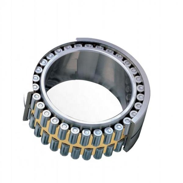 30208 Taper Roller Bearing Wheel Hub Auto/ Agricultural Machinery Bearing 30207 30209 30210 30211 30212 30213 #1 image