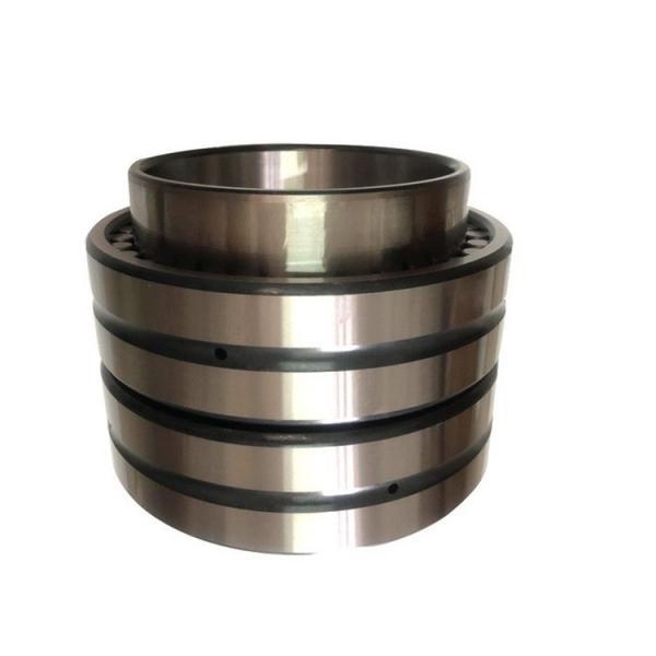 Distributor SKF NSK Timken Koyo Wheel Hub Auto Agricultural Machinery Bearing 30210 30212 30214 Taper Roller Bearing #1 image