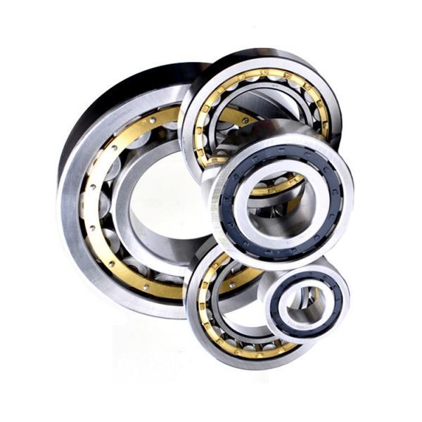 SKF Taper Roller Bearing 30210 30211 30212 30213 SKF Roller Bearing #1 image