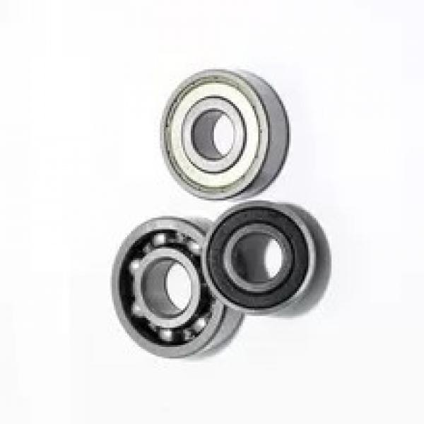 6204, 6205, 6206-Zz 2RS Z1V1,Z2V2,Z3V3 High Quality Bearings Factory,Bearings for Auto Motor and Machine,Good Price Deep Groove Ball Bearing,SKF NTN Bearing #1 image