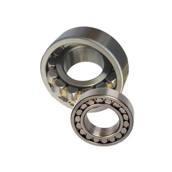 Cixi Kent Ball Bearing Factory Provide Japan NSK Auto Air Condition Compressor Bearing 6900 693 6901 6902 6903 Zz Rz RS for Toyota Passat #1 image
