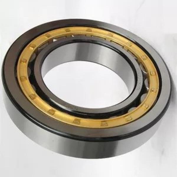 NACHI NSK NTN Koyo Ball Bearing High Precision 6005 6205 6305 6307 6308 6310 Ball Bearing Z1V1 Z2V2 Z3V3 Top Quality for General Machinery #1 image